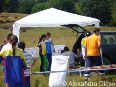Cupa Prosilva Zalau 05-06.07.2008