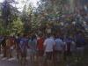 Crosul Paraului – 09.05.2009