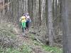 Cupa Postas 2009 Etapa I