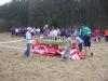 Cupa Postas 2009