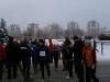 Crosul Anului Nou 02.01.2011 – Baia Mare