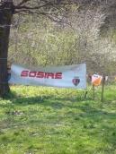 Campionatul National Semimaraton 17.04.2011 – Ardusat Maramures
