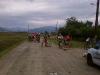 Camp. Nat. O-MTB ULD + Cupa României O-MTB 23-24.07.2011 Maramures