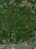 Cupa Baia Mare Nord 24.09.2011 – Baia Mare