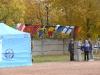 Cupa Eger 29-30.10.2011 - Ungaria (Orientare)