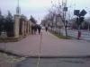 Crosul Anului Nou 02.01.2012 - Baia Mare (Maramures)