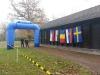 Eger Nagydíj 09-10.11.2014 - Eger (Ungaria)