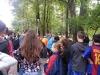 Memorial prof. Costica Petrisor 27.09.2015 - Baia Mare