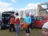 Tavasz Cup – 21.03.2009 (Nyiregyhaza – Ungaria)