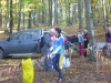 Etapa II Campionat National pe Echipe 2008 - Bargau (Maramures)