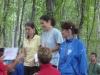 Campionatul National de Orientare 26-29.08.2010 – Cluj Napoca