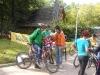 Mountain bike 27.09.2008 - Baia Mare (Maramures)