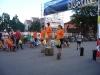 MTB Maraton Baia Mare 19 iulie