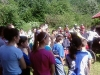 Crosul Paraului 05.06.2010 – Baia Mare