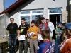 Campionatul National de Orientare cu Mountain Bike 10.10.2010 – Dumbravita