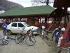 Campionatul Judetean de Orientare cu Mountain Bike 13.11.2010 – Baraj