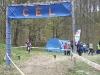 Cupa Postas 09-10.04.2011 – Pilisszentlélek (Ungaria)