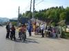 Cupa 1 Mai 30.04.2011- Baraj Maramures