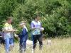Cupa Compass + Cupa in Memoriam 18-19.06.2011 Cluj