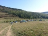 Cupa Orienter 26-28.09.2014 – Targu Mures